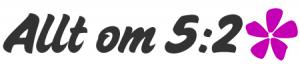 Alltom52.se logo