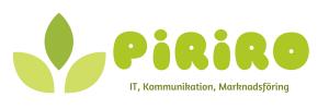 Piriro